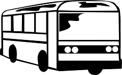 bus-310745_1280.png
