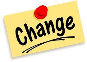 change-0323.jpg