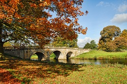 chatsworth-2370210_1920.jpg