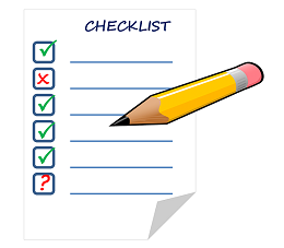 checklist-0710 1.png