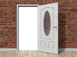 door-1756960_640.png