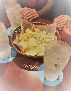 drink (1).jpg