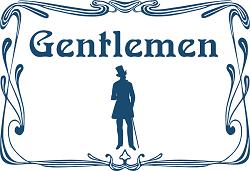 gentleman-2.png