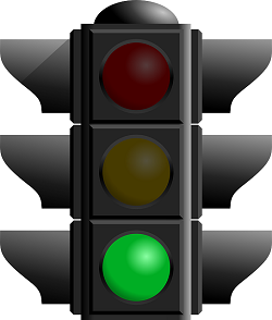 green-light-24178_640 (1).png