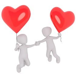 heart-2883892_1280.jpg