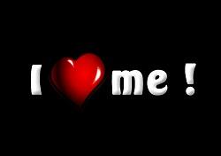 i-love-myself.jpg