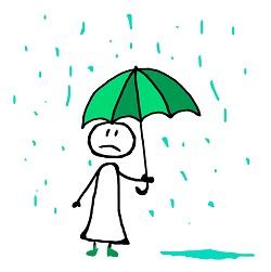 rain-1700515_1280.jpg