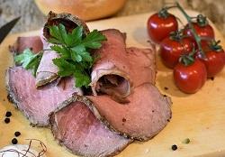 roast-beef-4703574_640.jpg