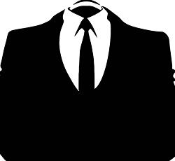 suit pp.png