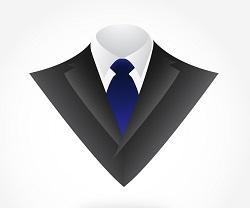 suit-2634119_640.jpg