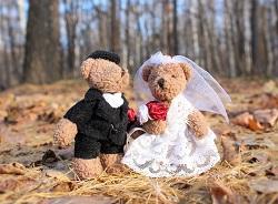 wedding-1034430_1280.jpg