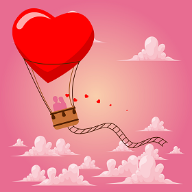 ballon-2519687_640.png