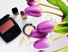 beauty-0611.jpg