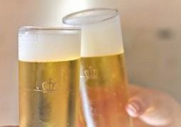 beer-0518 (2).jpg