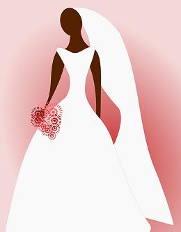 bride-0319.png
