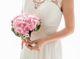 bride-2600.jpg