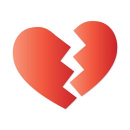 broken-heart-0209.png