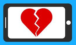 broken-heart-2163735_640.png