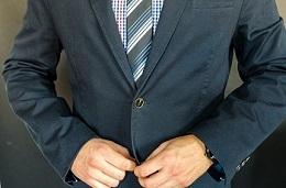 business-0727(260).jpg