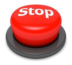 button-0613.jpg