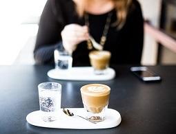 cafe-0717.jpg