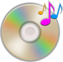 cd-04144.png