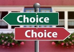 choice-1117.jpg