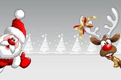 christmas-card-2945633_640.jpg