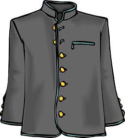 coat-0729.png