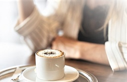 coffee-0528.jpg