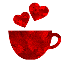 coffee-0731.png