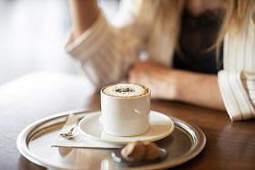coffee-1118.jpg