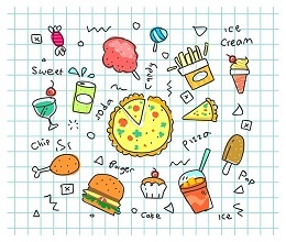 colorful-doodle-0615.jpg