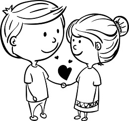 couple-0607.png
