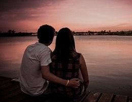 couple-0707.jpg