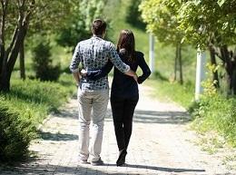 couple-0712.jpg