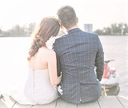 couple-0713.jpg