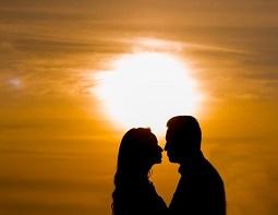 couple-0727.jpg