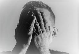 depression-0823.jpg