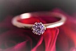 diamond-ring-0512.jpg