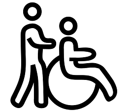 disabled-0227.png