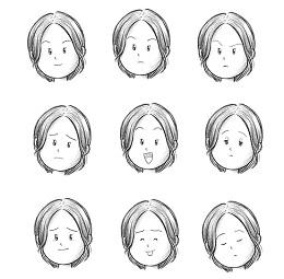drawing-07.jpg