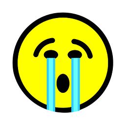 emoji-0416.png