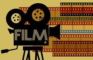 film-1155439_640.jpg