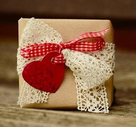 gift-0311.jpg