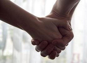 hands-1230.jpg