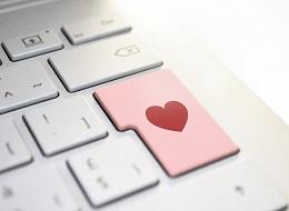 heart-0325.jpg