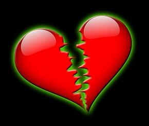 heart-1130.jpg