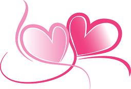 hearts-0607.png