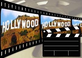 hollywood-0309.jpg